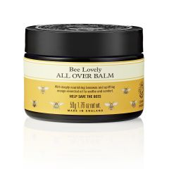 NEAL'S YARD BEE LOVELY ALL OVER BALM 50G