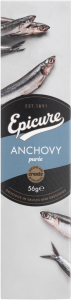 Epicure Anchovy Puree