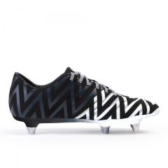 Canterbury Junior's Phoenix 2.0 SG Rugby Boots