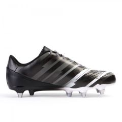 Canterbury Senior Stampede 2.0 SG Rugby Boots