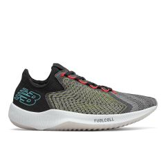 New Balance Men's FuelCell Rebel Running Trainers