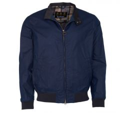 BARBOUR LIGHT WEIGHT ROYSTON JACKET