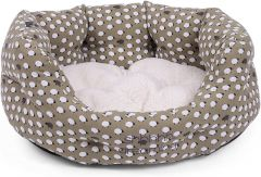 SHEEP OVAL BED EXTRA LARGE