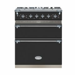 Lacanche Rully Range Cooker 70cm - LG742CT