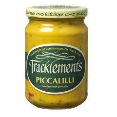 TRACKLEMENTS PICCALILLI 270G