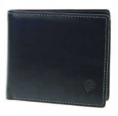 RF16 LEATHER WALLET