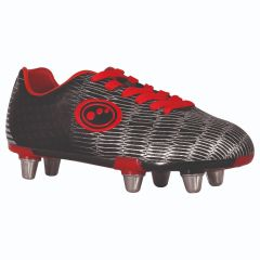 VIPER RUGBY BOOTS JUNIOR