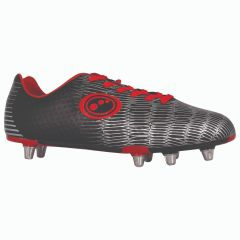 VIPER RUGBY BOOTS SENIOR