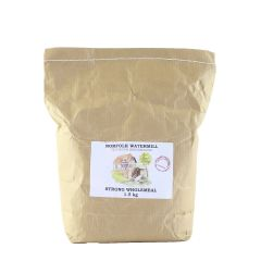 Norfolk Water Mill Strong Wholemeal Flour 1.5kg