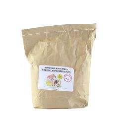 WATERMILL SUPERIOR STRONG FLOUR