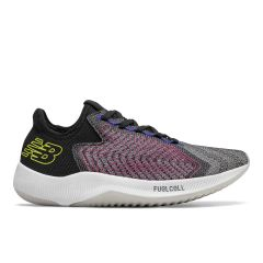 New Balance Women's FuelCell Rebel Running Trainers