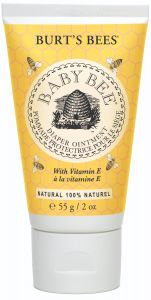 03051-14 BABY BEE DIAPER OINTMENT 3OZ