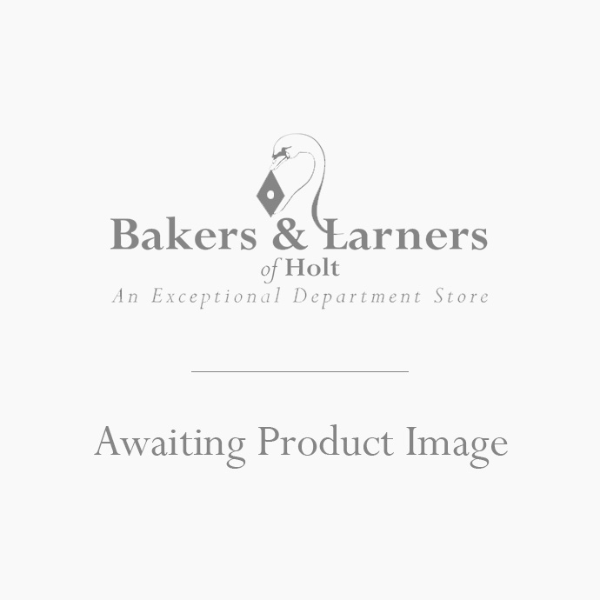 John Atkinson Cashmere de Luxe Blanket - Silk Binding