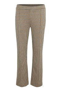 Part Two Pontas Trousers
