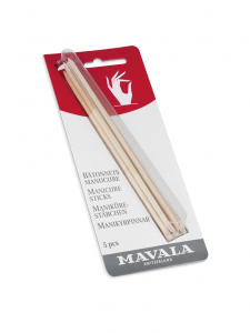 CUTICLE STICKS 90613