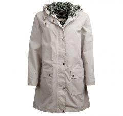 BARBOUR BRYONY JACKET