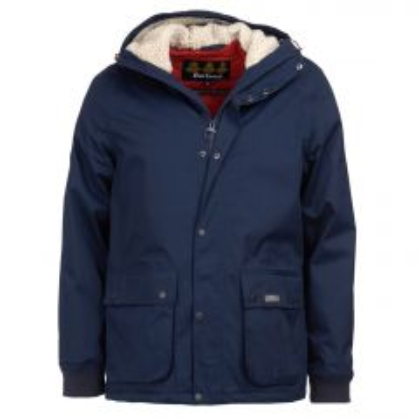 Barbour Northway Jacket