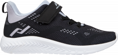 PROTOUCH OZ 1.0 JUNIOR TRAINERS