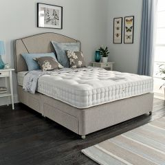 Harrison Heligan Mattress