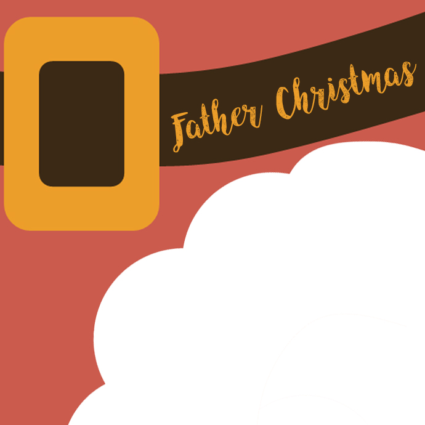 Meet Father Christmas Sunday 16th December