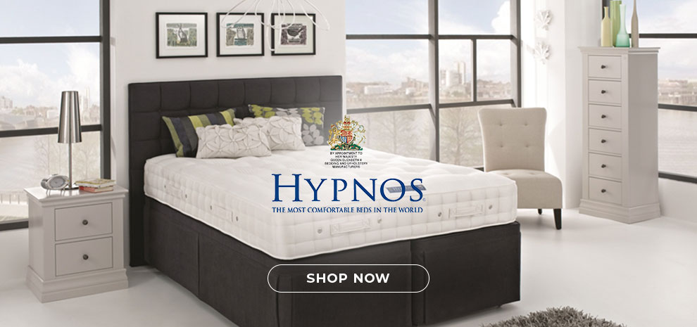 Bakers-Hypnos-Banner