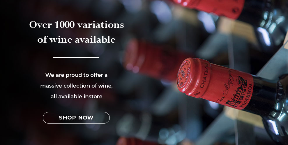 Bakers-Wines-Banner