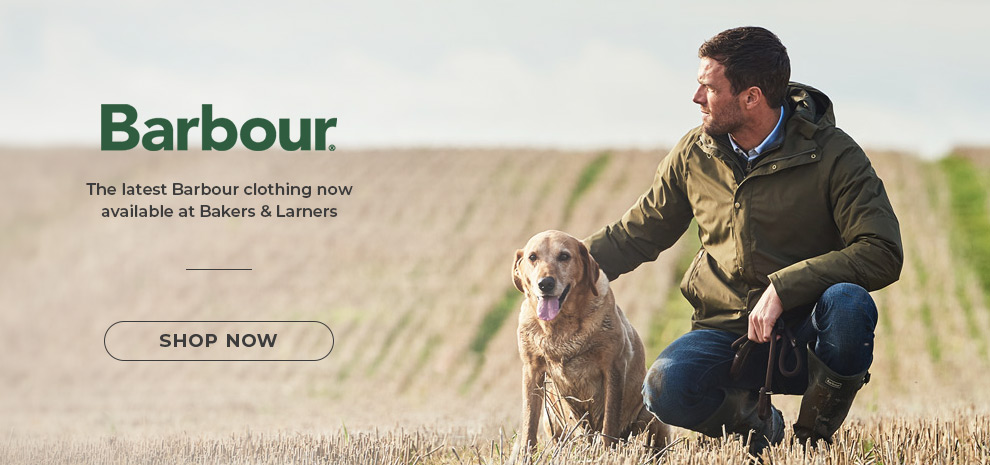 Bakers-Barbour-Men-Banner