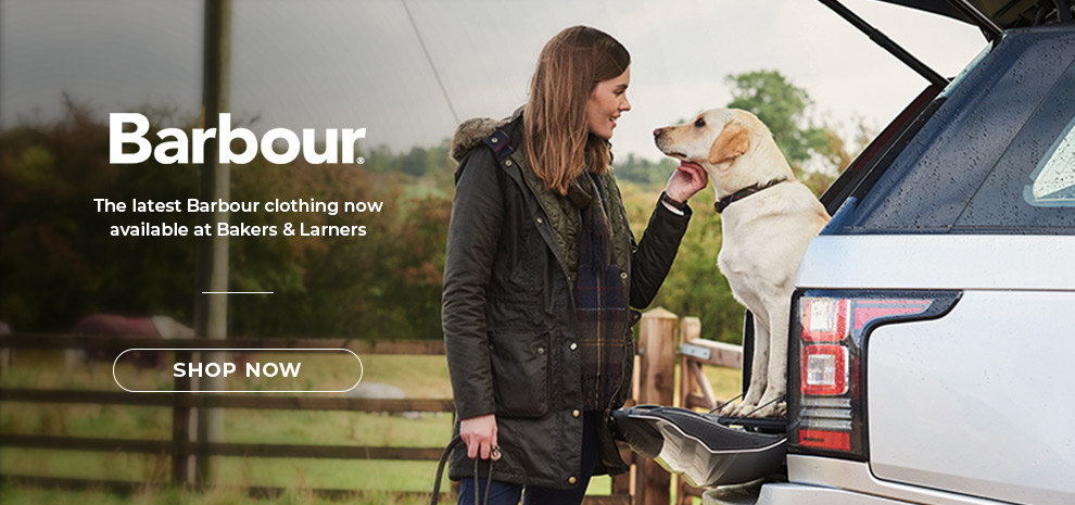 Bakers-Barbour-Women-Banner