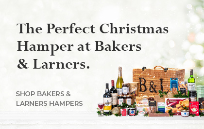 Bakers-and-Larners-Hampers