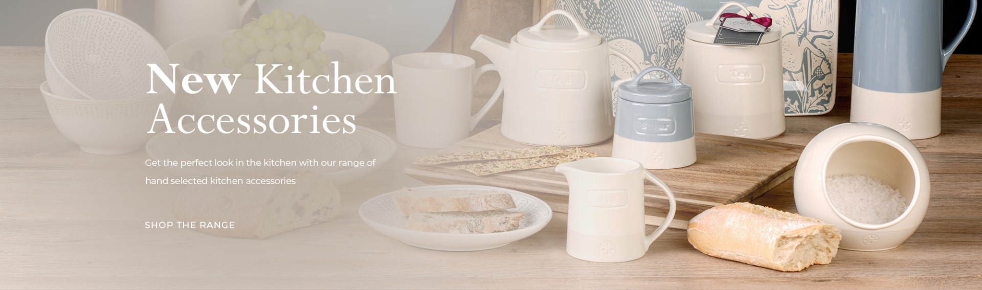 Bakers-and-Larners-Kitchen-Accessories