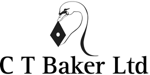 Bakers-Ltd